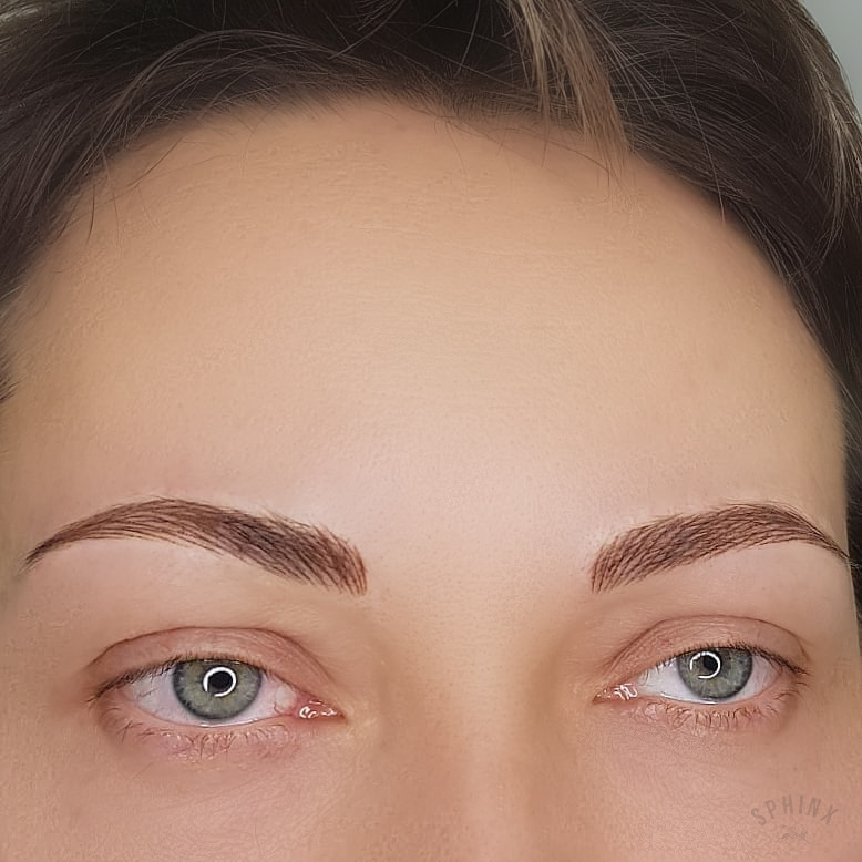 Волосковый метод
