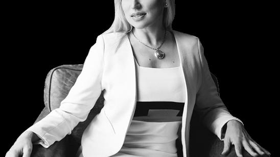 solovyova